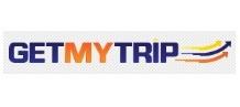 Get My Trip Coupons