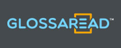 Glossaread Coupons