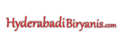 Hyderabadi Biryanis Coupons