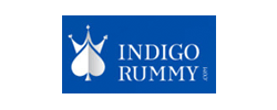 Indigo Rummy Coupons