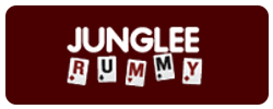 Junglee Rummy Coupons
