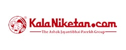 KalaNiketan Coupons