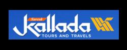 Kallada Travels Coupons