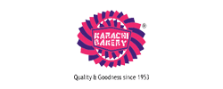 Karachi Bakery Coupons