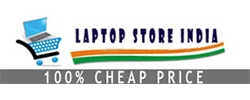 Laptop Store India Coupons