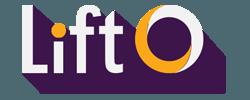 LiftO Coupons