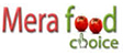 Mera Food Choice Coupons