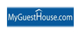 My Guest House Coupons