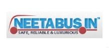 Neeta Bus Coupons