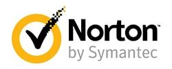 Norton Coupons