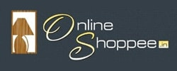 Onlineshoppee Coupons