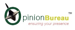 Opinion Bureau Coupons