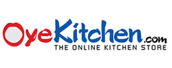 Oye Kitchen Coupons