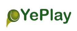OyePlay Coupons