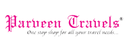 Parveen Travels Coupons