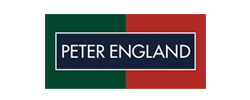 Peter England Coupons