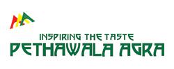 Pethawala Agra Coupons