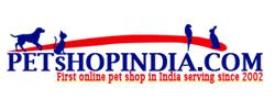 Petshopindia Coupons
