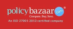 Policybazaar coupons
