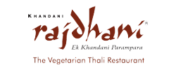 Rajdhani Coupons