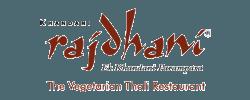Rajdhani Coupons