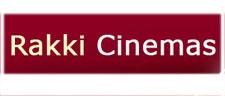 Rakki Cinemas Coupons