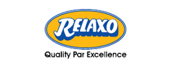 Relaxo Coupons