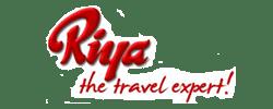 Riya Travels Coupons