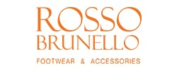 Rosso Brunello Coupons