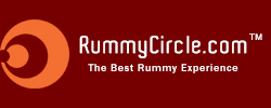 RummyCircle Promo Code