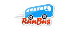 RunBus Coupons