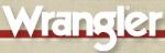 Wrangler Promo Code & Offers