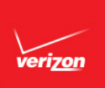 Verizon Wireless Coupons & Offers