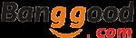 Banggood Coupons & Offers