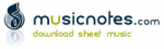 Musicnotes Coupons & Offers