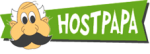 HostPapa Coupons & Offers