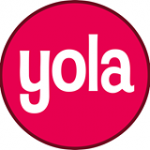 Yola Coupons & Offers