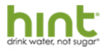 Hint Water Coupons & Offers