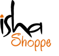 Isha Shoppe Coupons & Offers