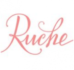 Ruche Coupons & Offers