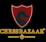 Chessbazaar Coupons & Offers