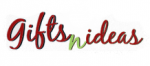GiftsNideas Coupons & Offers