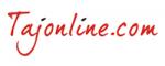 TajOnline Coupons & Offers