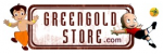 Green Gold Store Coupons & Offers