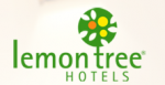 Lemon Tree Hotels Coupons & Offers
