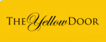 The Yellow Door Coupons & Offers