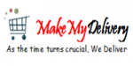 Make My Delivery Coupons & Offers
