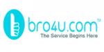 Bro4u Coupons & Offers