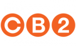 CB2 Coupons & Offers