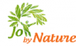 Joybynature Coupons & Offers